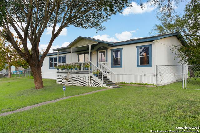 11426 Persimmon Gap, San Antonio, TX 78245 (MLS #1347642) :: Exquisite Properties, LLC