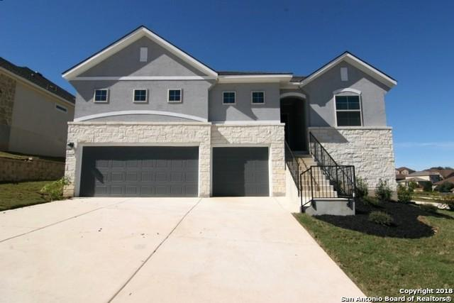 1507 Bethany, San Antonio, TX 78245 (MLS #1347667) :: Alexis Weigand Real Estate Group