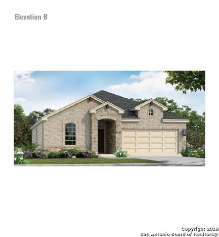 811 Deep Cloud Drive, New Braunfels, TX 78130 (MLS #1347683) :: Exquisite Properties, LLC