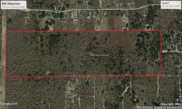 882 Waycross Rd - Photo 1
