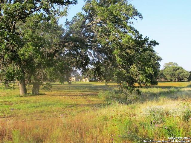 177 Bridlegate Blvd, Bandera, TX 78003 (MLS #1347689) :: The Suzanne Kuntz Real Estate Team