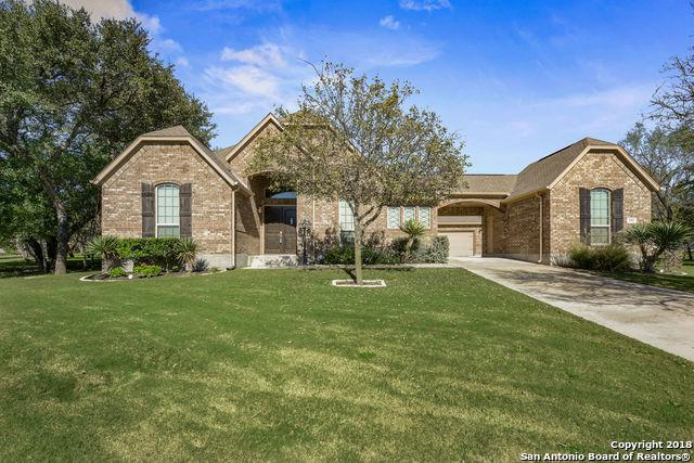 192 Misty Dawn, Castroville, TX 78009 (MLS #1347700) :: Exquisite Properties, LLC