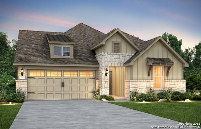 9159 Curling Post, Schertz, TX 78154 (MLS #1347743) :: Exquisite Properties, LLC