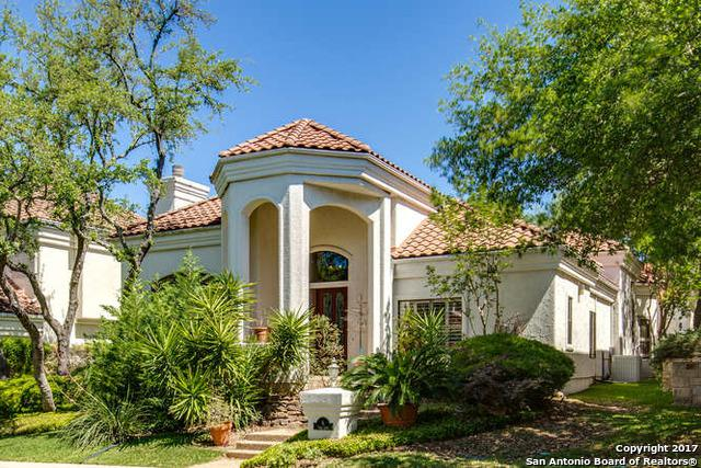 6 Tudor Glen, San Antonio, TX 78257 (MLS #1347783) :: The Suzanne Kuntz Real Estate Team