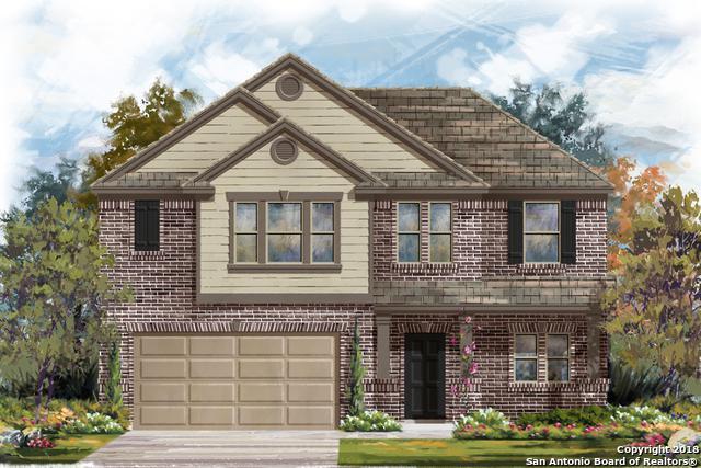 5126 Aloe Vera, San Antonio, TX 78261 (MLS #1347842) :: Exquisite Properties, LLC
