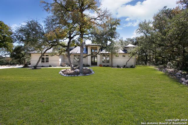 5661 Dry Comal Dr, New Braunfels, TX 78132 (MLS #1347854) :: Exquisite Properties, LLC