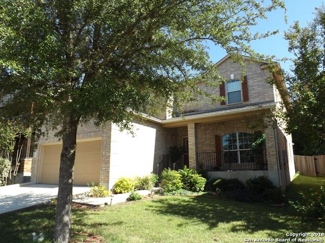 113 Kassel Dr, Boerne, TX 78006 (MLS #1347897) :: Alexis Weigand Real Estate Group