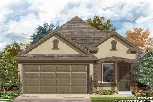 8415 Fortuna Valley, San Antonio, TX 78252 (MLS #1347911) :: Alexis Weigand Real Estate Group