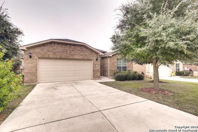 12427 Modena Bay, San Antonio, TX 78253 (MLS #1347913) :: The Suzanne Kuntz Real Estate Team