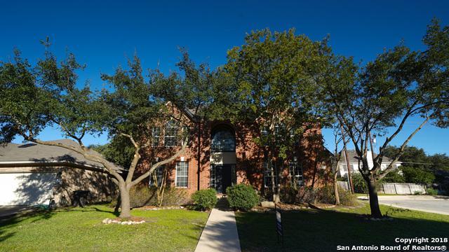 9616 Braun Run, San Antonio, TX 78254 (MLS #1347930) :: Vivid Realty