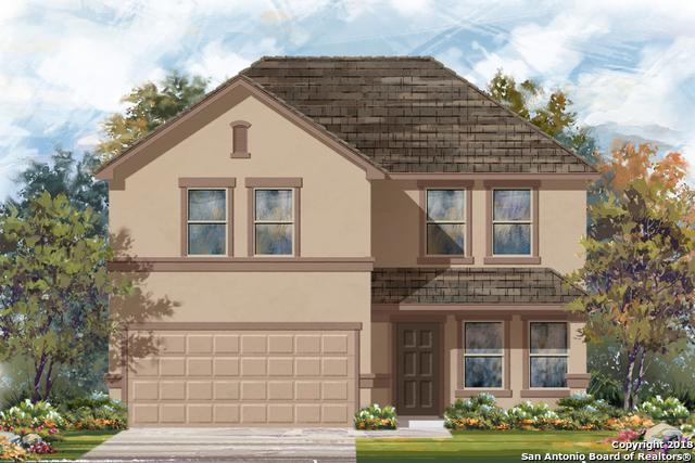 3407 Jefferson Dr, New Braunfels, TX 78132 (MLS #1347958) :: Exquisite Properties, LLC