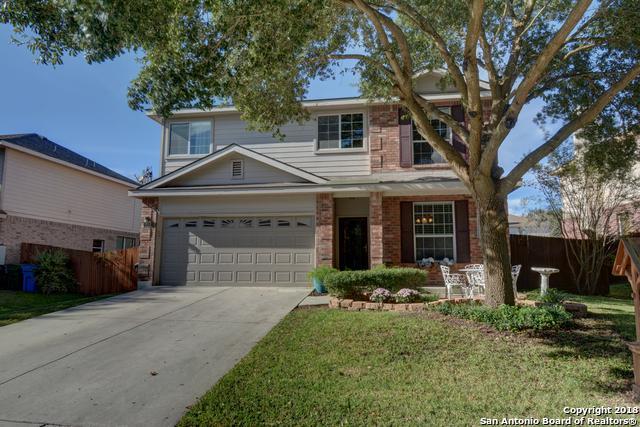 312 Silver Wing, Cibolo, TX 78108 (MLS #1347990) :: The Suzanne Kuntz Real Estate Team