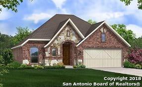 104 Haven Court, Boerne, TX 78015 (MLS #1347993) :: The Suzanne Kuntz Real Estate Team