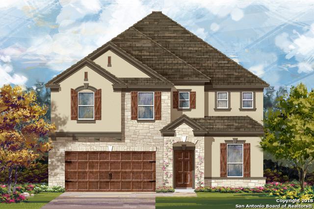 15166 Sirius Circle, San Antonio, TX 78245 (MLS #1347994) :: The Suzanne Kuntz Real Estate Team