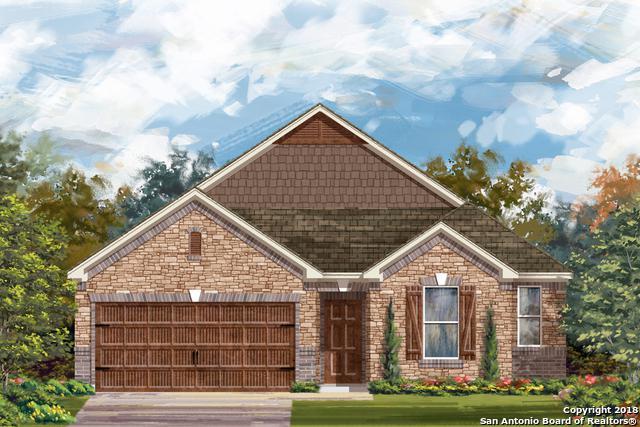 15155 Sirius Circle, San Antonio, TX 78245 (MLS #1348006) :: The Suzanne Kuntz Real Estate Team
