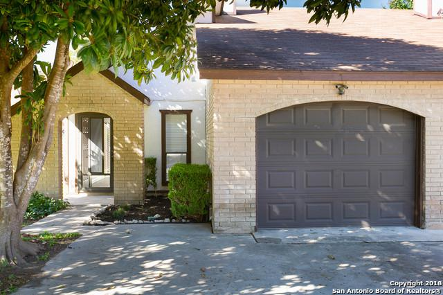 8507 Sir Lancelot, San Antonio, TX 78240 (MLS #1348007) :: Exquisite Properties, LLC
