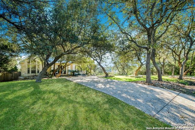 516 Breathless View St, San Antonio, TX 78260 (MLS #1348009) :: The Suzanne Kuntz Real Estate Team
