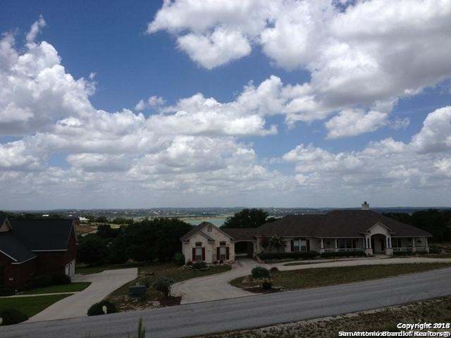 178 Emory Ct, Canyon Lake, TX 78133 (MLS #1348037) :: Alexis Weigand Real Estate Group