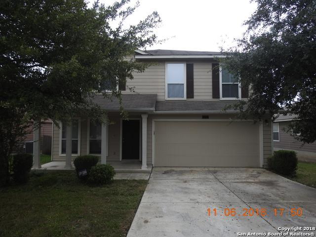 11710 Wayward Daisy, San Antonio, TX 78245 (MLS #1348074) :: Exquisite Properties, LLC