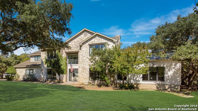 29262 Seabiscuit Dr, Boerne, TX 78015 (MLS #1348075) :: The Suzanne Kuntz Real Estate Team