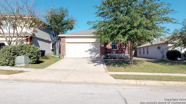 344 Longhorn Way, Cibolo, TX 78108 (MLS #1348085) :: The Mullen Group   RE/MAX Access