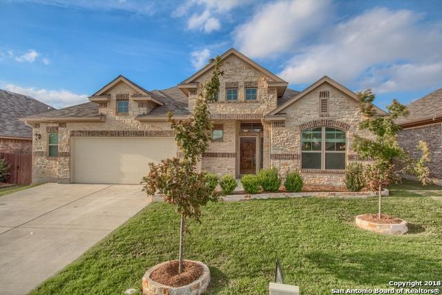 1628 Sun Ledge Way, New Braunfels, TX 78130 (MLS #1348095) :: Exquisite Properties, LLC