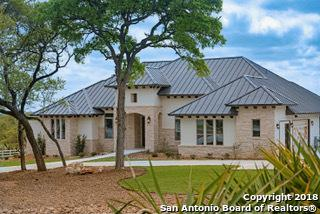 131 River Chase Dr, New Braunfels, TX 78132 (MLS #1348120) :: The Suzanne Kuntz Real Estate Team