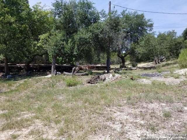 743 Ridgehaven St, Canyon Lake, TX 78133 (MLS #1348182) :: Neal & Neal Team