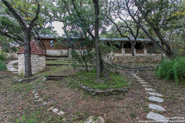 19722 Grey Forest Dr, Helotes, TX 78023 (MLS #1348194) :: Tom White Group