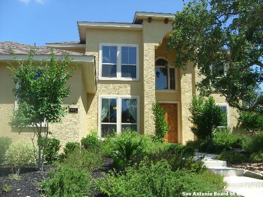 8835 Napa Lndg, Boerne, TX 78015 (MLS #1348213) :: The Suzanne Kuntz Real Estate Team