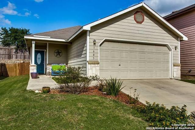 3603 Longhorn Creek, San Antonio, TX 78261 (MLS #1348226) :: Alexis Weigand Real Estate Group