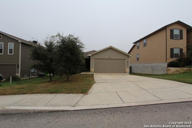 11522 N Peak, San Antonio, TX 78245 (MLS #1348247) :: The Suzanne Kuntz Real Estate Team