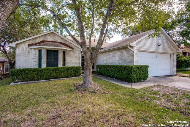 7114 Quail Landing, San Antonio, TX 78250 (MLS #1348249) :: Neal & Neal Team