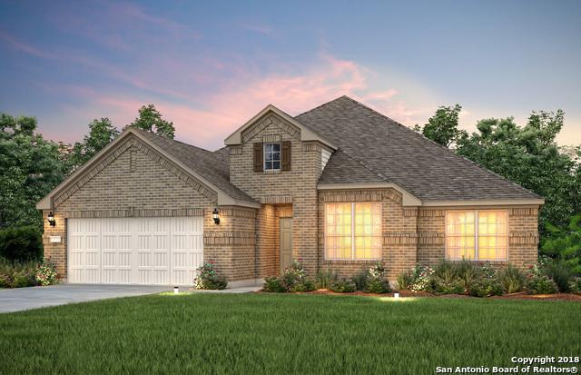 2927 Running Fawn, San Antonio, TX 78261 (MLS #1348271) :: Tom White Group