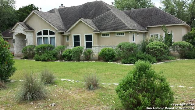 Address Not Published, San Antonio, TX 78260 (MLS #1348307) :: The Suzanne Kuntz Real Estate Team