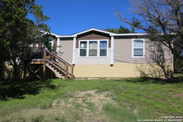 7943 County Road 279, Rio Medina, TX 78066 (MLS #1348322) :: Vivid Realty