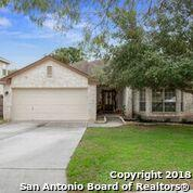 3609 Meade St, Schertz, TX 78154 (MLS #1348341) :: The Suzanne Kuntz Real Estate Team