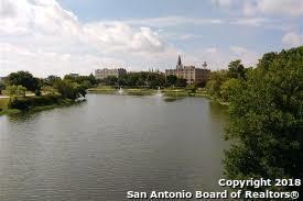 419 Waco St, Pleasanton, TX 78064 (MLS #1348349) :: NewHomePrograms.com LLC