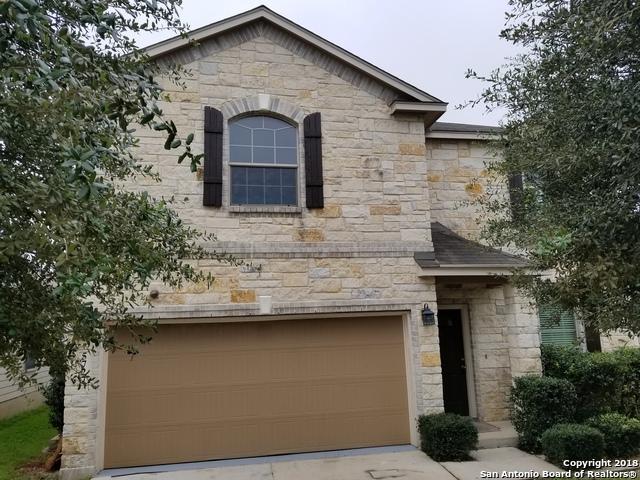 5727 Sendero Spring, San Antonio, TX 78251 (MLS #1348377) :: ForSaleSanAntonioHomes.com