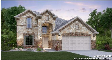 22635 Carriage Bluff, San Antonio, TX 78261 (MLS #1348381) :: The Suzanne Kuntz Real Estate Team