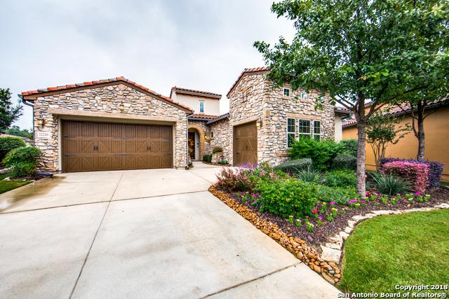 22210 Viajes, San Antonio, TX 78261 (MLS #1348413) :: Exquisite Properties, LLC
