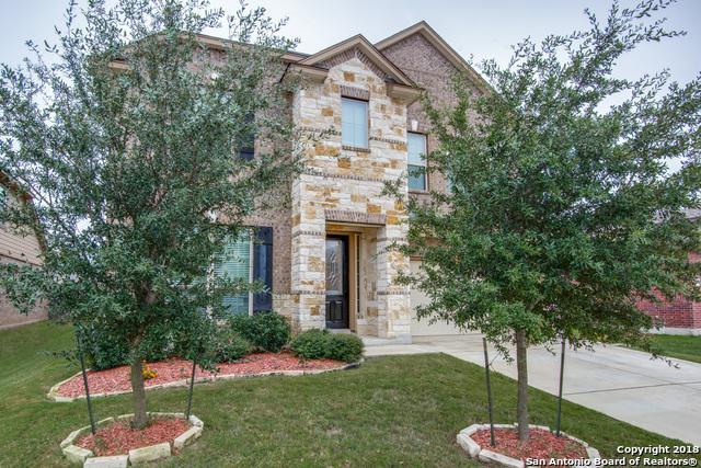 8626 Kihnu Willow, San Antonio, TX 78251 (MLS #1348421) :: Exquisite Properties, LLC