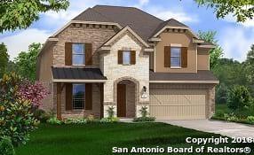 206 Tiltwood Court, Boerne, TX 78006 (MLS #1348438) :: The Suzanne Kuntz Real Estate Team
