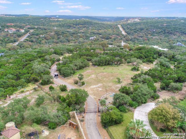 21224 Fortaleza, San Antonio, TX 78255 (MLS #1348468) :: Alexis Weigand Real Estate Group
