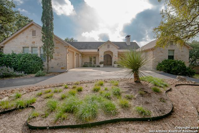 372 Shady Hollow, New Braunfels, TX 78132 (MLS #1348484) :: NewHomePrograms.com LLC