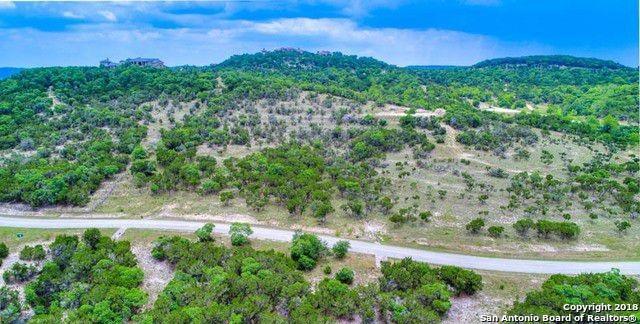 LOT 28 Estancia Ln, Boerne, TX 78006 (MLS #1348488) :: NewHomePrograms.com LLC