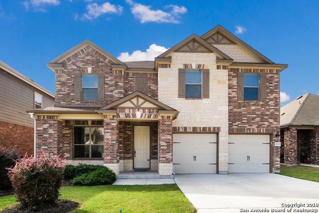 7623 Eagle Park Dr, San Antonio, TX 78250 (MLS #1348510) :: The Suzanne Kuntz Real Estate Team