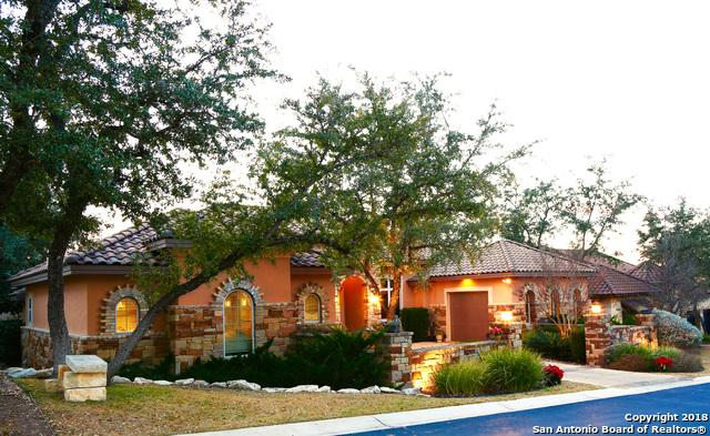 11 Florence Ct, San Antonio, TX 78257 (MLS #1348512) :: The Suzanne Kuntz Real Estate Team