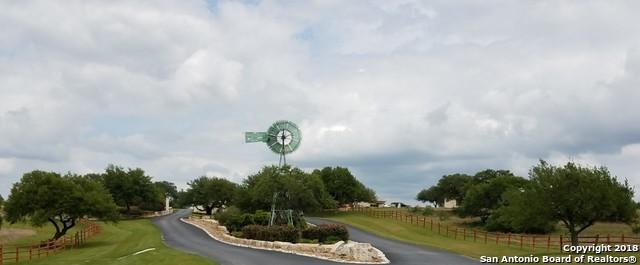 210 S John Bird, Blanco, TX 78606 (MLS #1348550) :: Exquisite Properties, LLC