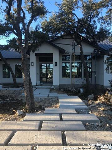504 Copper Crest, New Braunfels, TX 78132 (MLS #1348560) :: Exquisite Properties, LLC
